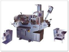 中山电脑型商标印刷机维修服务点