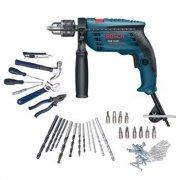 电动工具类配件