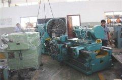 机械设备维修速学